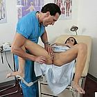 gyn_clinic_sex_06.jpg